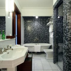 Hotel Rialto 5* Люкс фото 13