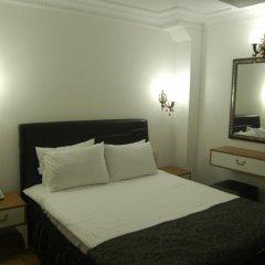 Jakaranda Hotel 3* Стандартный номер с различными типами кроватей фото 15