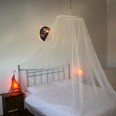 Отель Finca Andalucia 3* Стандартный номер с различными типами кроватей фото 6