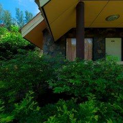 Отель Rim Khao Resort 3* Бунгало фото 4