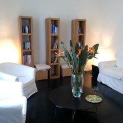 Отель 16 Avenue Marechal Gallieni комната для гостей фото 2