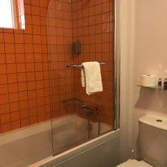 Отель Barcelos Way Guest House Стандартный номер разные типы кроватей фото 2