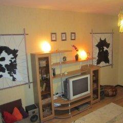 Гостиница One-Bedroom Apartment в Санкт-Петербурге отзывы, цены и фото номеров - забронировать гостиницу One-Bedroom Apartment онлайн Санкт-Петербург в номере