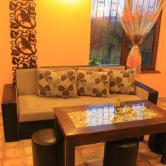 Отель Guesthouse Sianie Болгария, Тырговиште - отзывы, цены и фото номеров - забронировать отель Guesthouse Sianie онлайн в номере фото 2