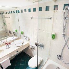 Отель Arcotel Donauzentrum 4* Стандартный номер фото 11