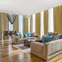 Гостиница Sky Apartments Rentals Service в Москве отзывы, цены и фото номеров - забронировать гостиницу Sky Apartments Rentals Service онлайн Москва помещение для мероприятий