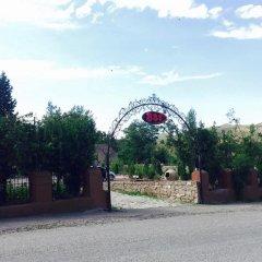Отель 888 Армения, Иджеван - отзывы, цены и фото номеров - забронировать отель 888 онлайн парковка