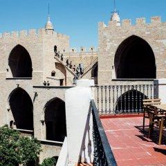 Отель Valenciaflats Torres de Serrano Испания, Валенсия - отзывы, цены и фото номеров - забронировать отель Valenciaflats Torres de Serrano онлайн фото 2