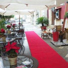 Отель L'Infiorescenza Италия, Сиракуза - отзывы, цены и фото номеров - забронировать отель L'Infiorescenza онлайн питание