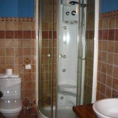 Hotel Rural La Pradera 3* Стандартный номер с различными типами кроватей фото 11