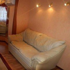 Eduard Hotel 4* Номер Комфорт с различными типами кроватей фото 5