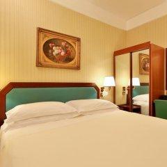 Hotel Astoria, Sure Hotel Collection by Best Western 3* Стандартный номер с различными типами кроватей фото 3