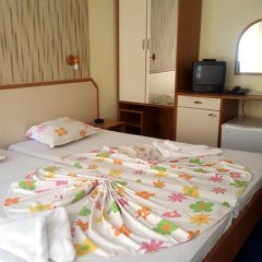 Balaton Hotel Солнечный берег удобства в номере