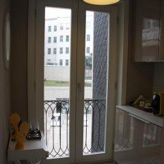 Отель Toctoc Yellow в номере фото 2