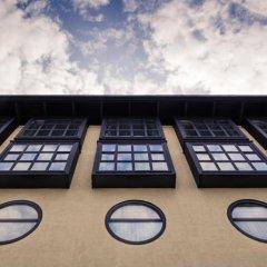 Отель Mercure Salzburg Central Австрия, Зальцбург - 3 отзыва об отеле, цены и фото номеров - забронировать отель Mercure Salzburg Central онлайн бассейн