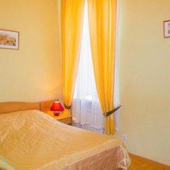 Мини-отель Невская Классика на Малой Морской Стандартный номер с различными типами кроватей фото 8