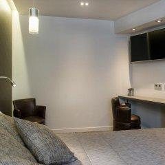 Hotel Minerve 3* Представительский номер с различными типами кроватей фото 2
