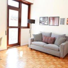 Апартаменты Archi Apartments комната для гостей фото 4