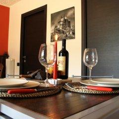Отель Case Appartamenti Vacanze Da Cien Студия фото 13