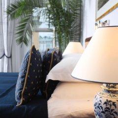 Гостиница Кемпински Мойка 22 5* Номер Бизнес с разными типами кроватей