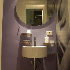 Отель Florent Студия с различными типами кроватей фото 10