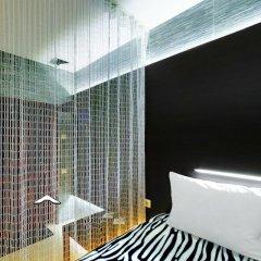 Гостиница Четыре комнаты 3* Стандартный номер с различными типами кроватей фото 4