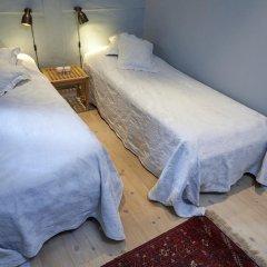 Отель Magstræde Central Apartment II Дания, Копенгаген - отзывы, цены и фото номеров - забронировать отель Magstræde Central Apartment II онлайн детские мероприятия