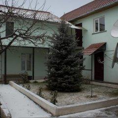 Отель Guesthouse Alakol Кыргызстан, Каракол - отзывы, цены и фото номеров - забронировать отель Guesthouse Alakol онлайн