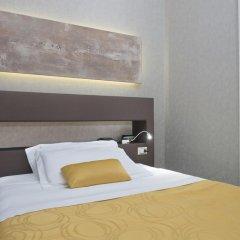 Отель C-Hotels Atlantic 4* Номер категории Эконом фото 6