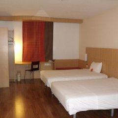 Отель Ibis Dongguan Dongcheng комната для гостей фото 2