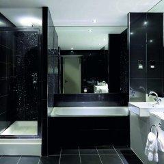 Townhouse Hotel Manchester 4* Люкс повышенной комфортности с различными типами кроватей фото 4