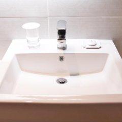 Tmark Hotel Myeongdong 3* Стандартный номер с различными типами кроватей фото 5