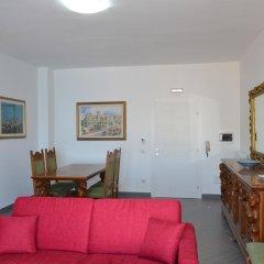 Отель Residenza Bagnato Апартаменты фото 5