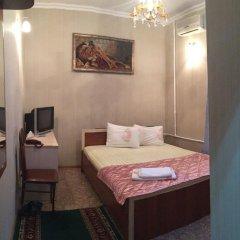 Гостиница Indus Hotel Казахстан, Нур-Султан - отзывы, цены и фото номеров - забронировать гостиницу Indus Hotel онлайн комната для гостей