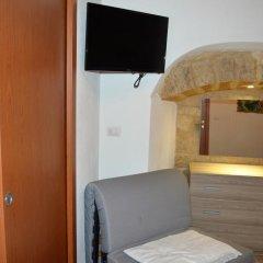 Отель B&B S.Antonio Бари удобства в номере