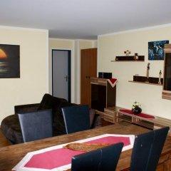 Отель Aladin Appartments St.Moritz Швейцария, Санкт-Мориц - отзывы, цены и фото номеров - забронировать отель Aladin Appartments St.Moritz онлайн комната для гостей фото 2