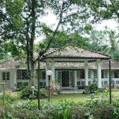 Отель Plantation Villa Ayurveda Yoga Resort фото 9