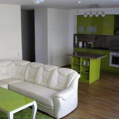 Апартаменты Mindaugo Apartment 23A Апартаменты с различными типами кроватей фото 16