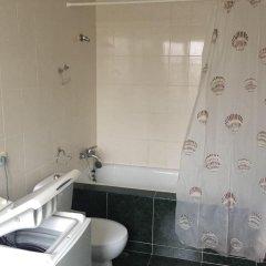Гостиница Guest House Kostandi ванная фото 2