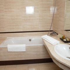 Лавина Отель 3* Полулюкс с различными типами кроватей