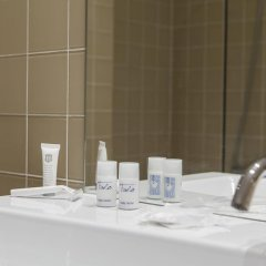 Отель Cardosas Living Loios ванная фото 2