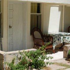 Linda Apart Hotel 3* Апартаменты с различными типами кроватей фото 15