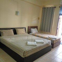 Отель Sonya Residence комната для гостей фото 4
