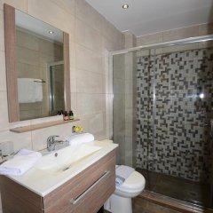 Pela Mare Hotel 4* Апартаменты с различными типами кроватей фото 28