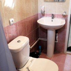 Lucytour Hotel 3* Стандартный номер с разными типами кроватей фото 5