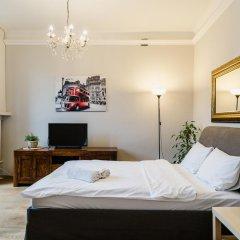 Отель Apartment4you Centrum 1 Апартаменты фото 40