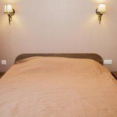Гостиница Аннино 3* Стандартный номер с различными типами кроватей