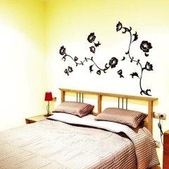 Отель Lloret De Mar Apartamento Испания, Льорет-де-Мар - отзывы, цены и фото номеров - забронировать отель Lloret De Mar Apartamento онлайн комната для гостей фото 5