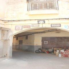 Отель Riad La Perle De La Médina Марокко, Фес - отзывы, цены и фото номеров - забронировать отель Riad La Perle De La Médina онлайн парковка