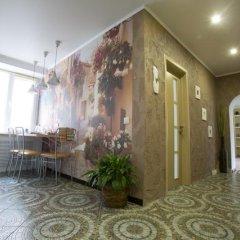 Гостиница on Lenina Беларусь, Брест - отзывы, цены и фото номеров - забронировать гостиницу on Lenina онлайн интерьер отеля фото 3
